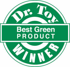 Best Green Product
